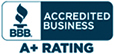 Living Well Stores, Inc. BBB 				Business Review
